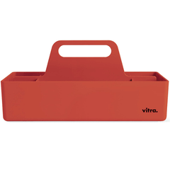 Toolbox storage Vitra Mint Green