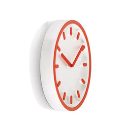 Tempo Wall Clock Clocks Magis