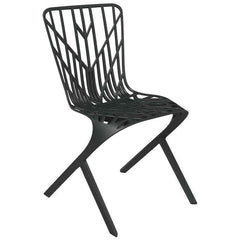 Washington Skeleton Side Chair
