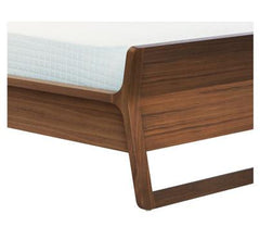 Woodrow Bed Beds BluDot