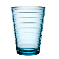 Aino Aalto Large Tumbler Set of 2