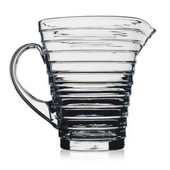 Aino Aalto Pitcher 120 CL Clear
