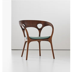 Anne Lounge Chair lounge chair Bernhardt Design
