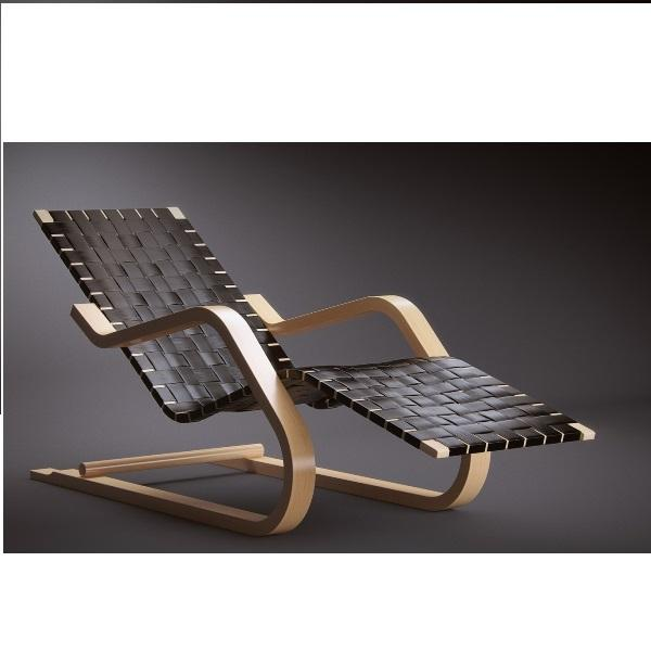 Strange Lounge Chair 43 Pabps2019 Chair Design Images Pabps2019Com