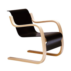 Armchair 42 lounge chair Artek