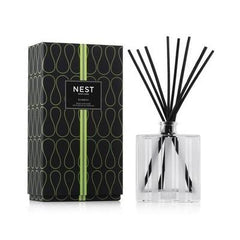 Nest Fragrance Luxury Reed Diffuser