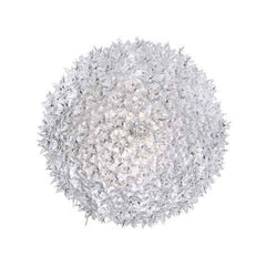 bloom ceiling/wall lamp