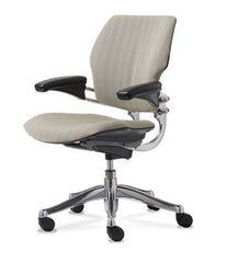 Freedom Task Chair task chair humanscale