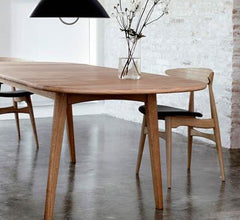 ch006 dinning table