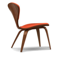 Cherner Lounge Side Chair lounge chair Cherner Chair