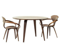 cherner chair dining set