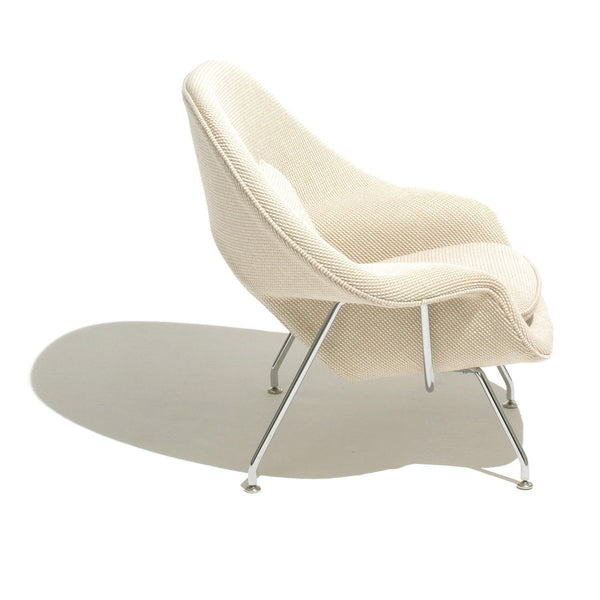 Child S Womb Chair