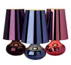 Cindy Table Lamp Table Lamps Kartell
