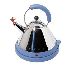 Michael Graves Cordless Electric Kettle