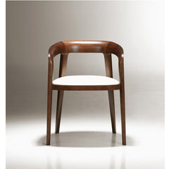 Corvo Armchair Side/Dining Bernhardt Design