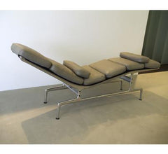 Eames Chaise by Herman Miller