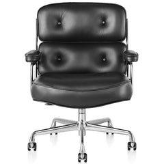 time life chair eames herman miller