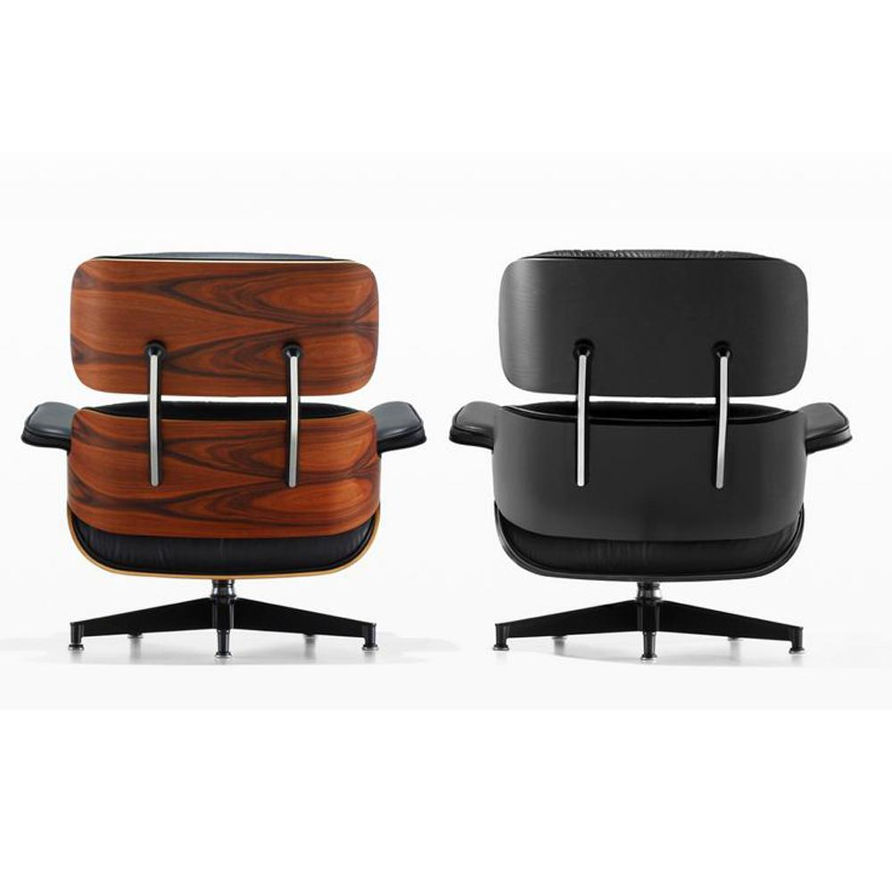 Fine Eames Lounge Chair In Mohair Supreme Caraccident5 Cool Chair Designs And Ideas Caraccident5Info