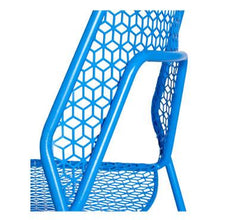 Hot Mesh Chair Side/Dining BluDot