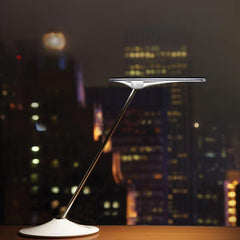 Horizon Desk Light Lighting humanscale