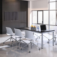 Trea Task Chair - Quick Ship task chair humanscale