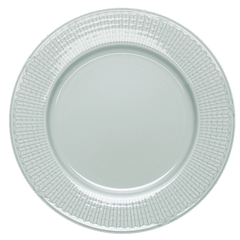 Swedish Grace Plate, 27 cm plate iittala ice
