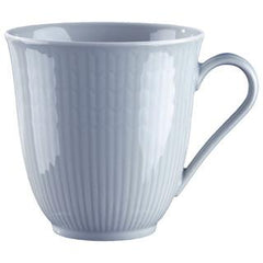 Rörstrand Swedish Grace By Mug Small plate iittala ice