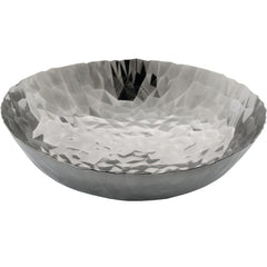 Joy N.1 Centerpiece Accessories Alessi polished stainless steel + $75.00