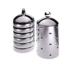 Kalisto Container Set Kitchen Alessi