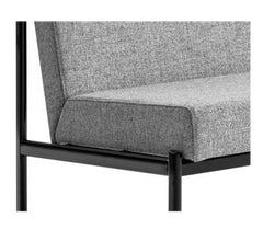 Kiki Lounge Chair lounge chair Artek