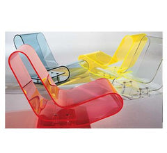 lcp chaise lounge chair