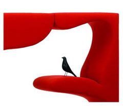 Panton Living Tower by Vitra