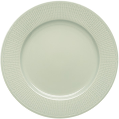 Swedish Grace Plate, 27 cm plate iittala meadow