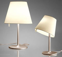 Melampo Table Lamp Table Lamps Artemide