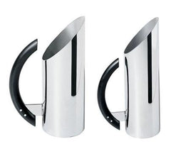 Mario Botta Alessi Mia & Tua Pitchers