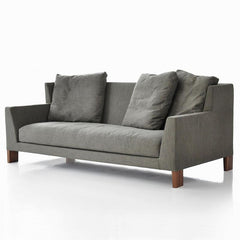 Morgan Sofa - 270 Sofa Bensen