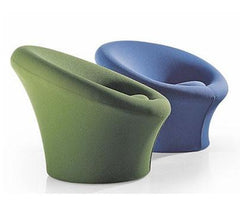 Mushroom Chair F560 lounge chair Artifort
