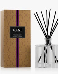 Nest Fragrance Moroccan Amber Collection Candles / Diffusers Nest Fragrance Reed Diffuser