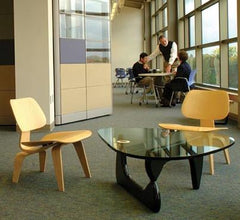 Noguchi Coffee Table by Herman Miller Coffee Tables herman miller