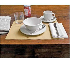 Platebowlcup Side Plate - Set of 4 dinnerware Alessi