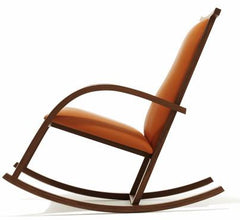 Riart Rocker rocking chairs Knoll