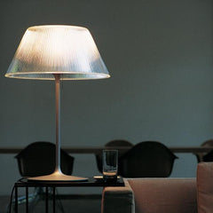 Romeo Moon T1 Table Lamp Table Lamps Flos