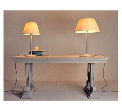 Romeo Soft T1 Medium Table Lamps Flos