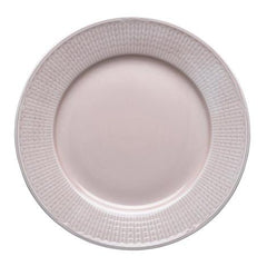 Swedish Grace Plate, 27 cm plate iittala rose