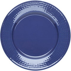 Swedish Grace Plate, 27 cm plate iittala sea