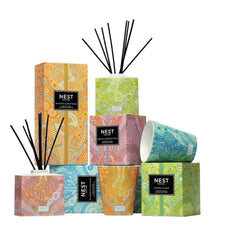 Nest Fragrance Summer Collection Candles / Diffusers Nest Fragrance