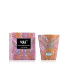 Nest Fragrance Summer Collection Candles / Diffusers Nest Fragrance Hibiscus & Dragon Fruit Classic Candle