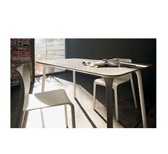 Table First Dining Tables Magis