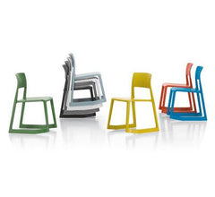 Tip Ton Chair Side/Dining Vitra