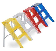 Upper Step Ladder Accessories Kartell